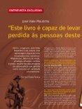 Download da secção - CÍRCULO de leitores - Page 4