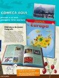 Download da secção - CÍRCULO de leitores - Page 3