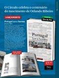 Download - CÍRCULO de leitores - Page 4