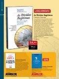 Download - CÍRCULO de leitores - Page 5