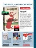 Download - CÍRCULO de leitores - Page 6