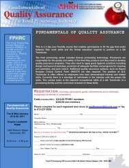 Flyer and Registration - QA Vancouver Jan 2011.pdf