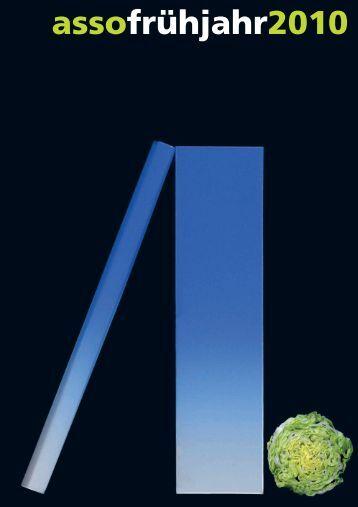 assofrühjahr2010