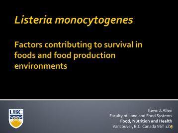 (K Allen) 15 June 2010 - Narration.pdf - BC Food Protection ...