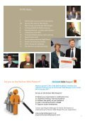 MarchApril 2011 newsletter_edition12.pdf - National Skills Academy ... - Page 3