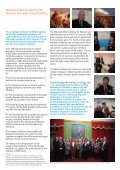 MarchApril 2011 newsletter_edition12.pdf - National Skills Academy ... - Page 4