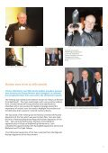 MarchApril 2011 newsletter_edition12.pdf - National Skills Academy ... - Page 5