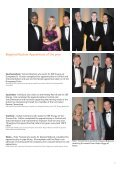 MarchApril 2011 newsletter_edition12.pdf - National Skills Academy ... - Page 6