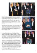 MarchApril 2011 newsletter_edition12.pdf - National Skills Academy ... - Page 7