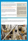 What is the Triple Bar Existing Nuclear - National Skills Academy for ... - Page 2