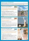 What is the Triple Bar Existing Nuclear - National Skills Academy for ... - Page 3