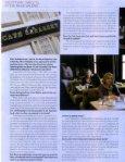 Food & Beverage Business - KG-NY - Page 2