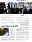 Food & Beverage Business - KG-NY - Page 3