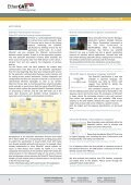 ETG Newsletter - EtherCAT - Page 3