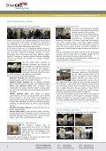 ETG Newsletter - EtherCAT - Page 5