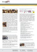 ETG Newsletter - EtherCAT - Page 6