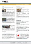 ETG Newsletter - EtherCAT - Page 7