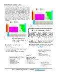 M1 Oscilloscope Tools - MetricTest - Page 2
