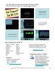 M1 Oscilloscope Tools - MetricTest - Page 4