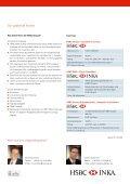 Investment- AG - Seite 4