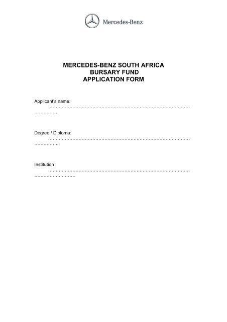 Fillable online cougar 700cmx fax email print pdffiller.
