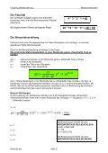 Wahrscheinlichkeit und Binomialverteilung - Seite 5