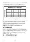 Wahrscheinlichkeit und Binomialverteilung - Seite 6