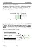 Der Vertrauensbereich für den Mittelwert - Seite 2