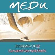 Frühjahr 2012 Gesamtverzeichnis - sfbasar.de