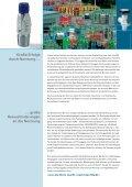 NDG-Imagebroschüre (675.4 KB) - DIN Deutsches Institut für ... - Seite 5