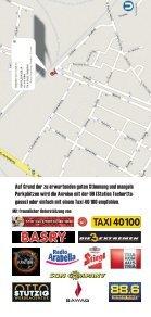 Benefizveranstaltung 2010 - Wiener Tafel - Seite 2