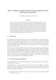 downloaded as PDF - panthema.net