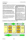 Der EQA des EFQM - Seite 2