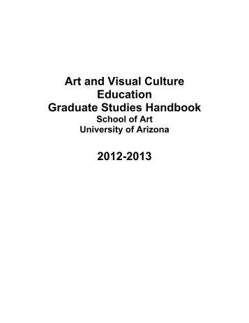 chapter one art and visual culture Art in renaissance venice  free statement of participation on completion more about this course course  renaissance art reconsidered foreword.