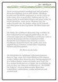 Keltisches Baumorakel - Page 2