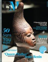 Bmmagazineng july issue 2015