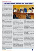 CSM English March 2013.pmd - developindiagroup.co.in - Page 5