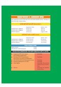 Classroom Coaching - Developindiagroup.co.in - Page 2