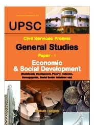 Economic and Social Development Sample (English).pdf