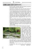 Der Bote vom Berg - Sommer 2015 - Seite 2