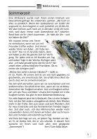 Der Bote vom Berg - Sommer 2015 - Seite 3