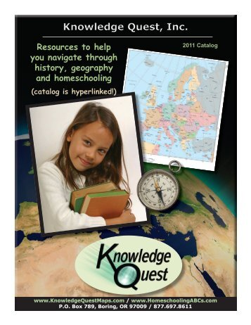 Download - Knowledge Quest
