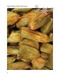 Figgy Pudding Stollen and Tamales - Knowledge Quest - Page 7