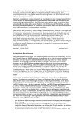 EMV - poti-kabel.de - Page 2