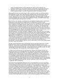 EMV - poti-kabel.de - Page 3