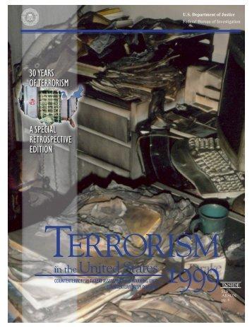 Download - Terrorism