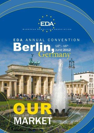 English - EDA