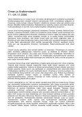 Oman Ja Arabiemiraatit - Tarsiger.com - Page 2