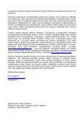 Oman Ja Arabiemiraatit - Tarsiger.com - Page 3