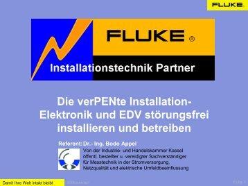 Teil 1: Grundlagen / Problematik - poti-kabel.de